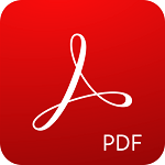 فایل های PDF