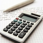 مهندسی حسابداری
