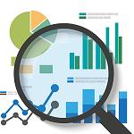 آمار و داده کاوی